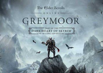 greymoor