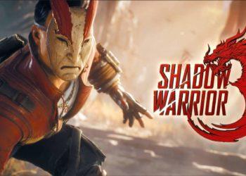 Shadow-Warrior-3-Teaser