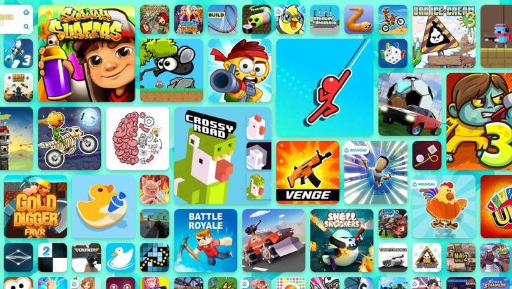 jeux jeux jeux