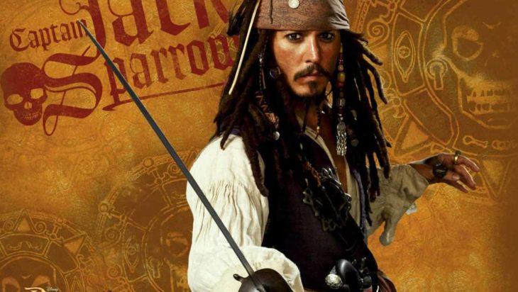 pirate-des-caraibes-6