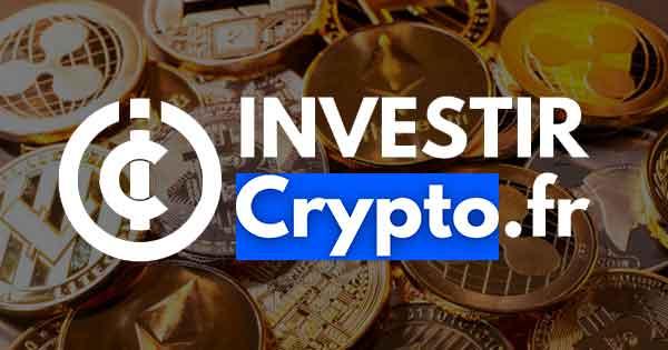 image investissement