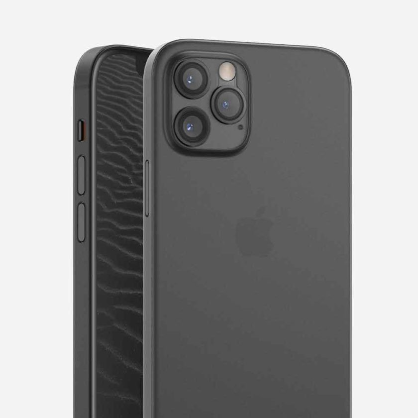 iPhone 13 cover