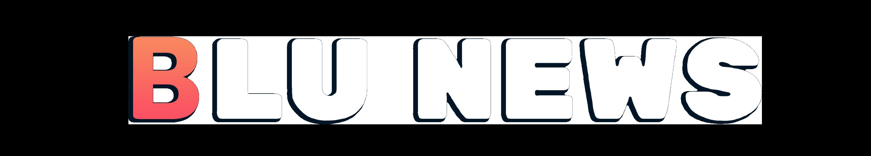 Blu News