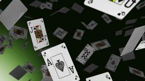 Poker, Cartes, Casino, Jeu