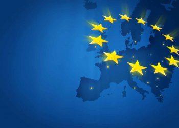 loi Europe